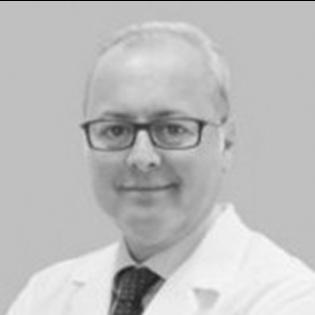 Dr.-Casabona-Francesco--1