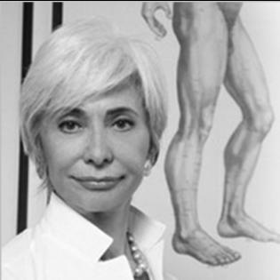 Dr.ssa-Martucci-Caterina--