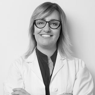 Dr.ssa-Renata-Bracale--