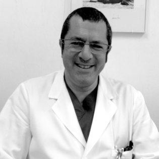 Dott-Ciampi
