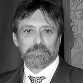 Prof Marotta Francesco