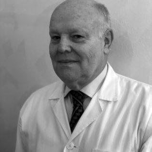 dr-Ramella