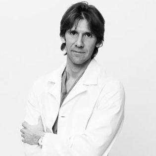 Dr. Randisi Fabio