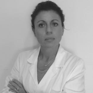 Dr.ssa Oggioni Chiara