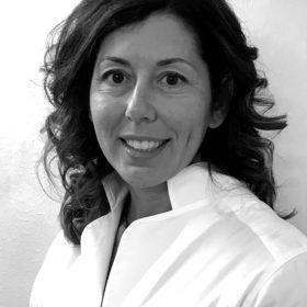 Dr.ssa Luglio Ileana